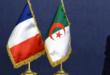 لھذه الأسباب تتخوف فرنسا من الوضع في الجزائر